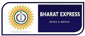 BHARAT EXPRESS | भारत एक्सप्रेस | PIMPRI CHINCHWAD NEWS | PCMC | मराठी बातम्या | PUNE NEWS | महाराष्ट्र | INDIA NEWS | ताज्या बातम्या | BREAKING NEWS | HINDUSTAN NEWS | LIVE TV | ONLINE NEWS | TODAY | MEDIA | THE TIMES | Gmail | Google | Facebook | WhatsApp | Twitter | social media | web news portal